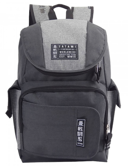 Tatami Backpack