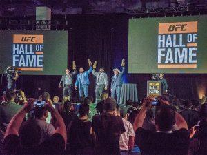 1UFC_HALL_OF_FAME51