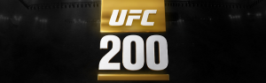 UFC-200-Banner
