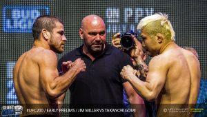 UFC200_01