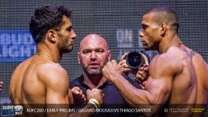 UFC200_02