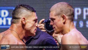 UFC200_03