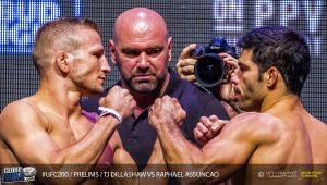 UFC200_05