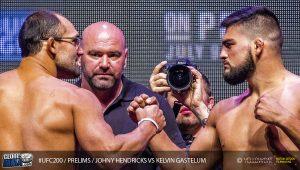 UFC200_06