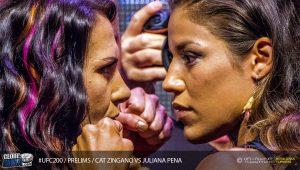 UFC200_07