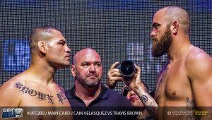 UFC200_08