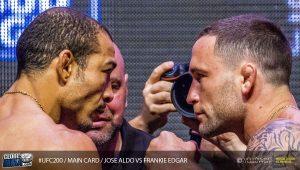 UFC200_09