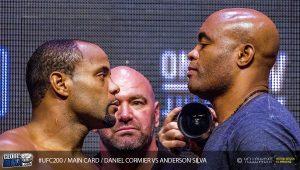UFC200_10