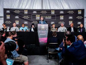 UFC200_POSTFIGHT_PRESSER25