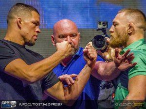 UFC202_PRESSER17