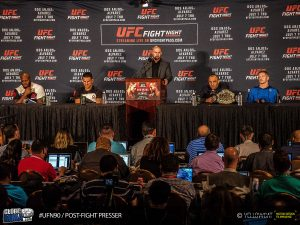 UFN90_POST-FIGHT_PRESSER09