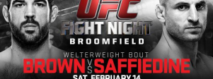 ufn_60_saffiedine-brown